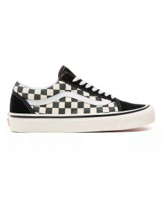 VANS UA OLD SKOOL 36 DX...