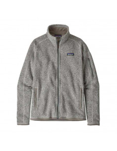 PATAGONIA WS BETTER SWEATER...
