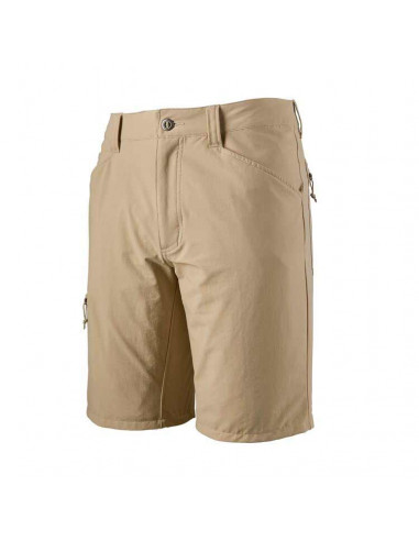 PATAGONIA MS QUANDARY SHORTS 10 IN